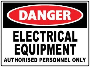 DANGER-SIGN-ELECTRICAL-EQUIPMENT-AUTHORISED-PERSONNEL-ONLY-D123